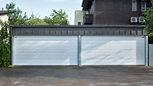 HighTech Garage Door Service Thousand Oaks, CA 805-470-1712